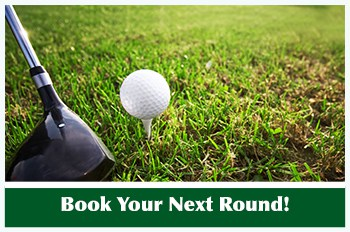 Book Your Next Round
