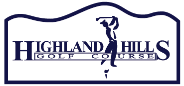3 Club Golf Tournament (HHMGA) @ Highland Hills | Greeley | Colorado | United States